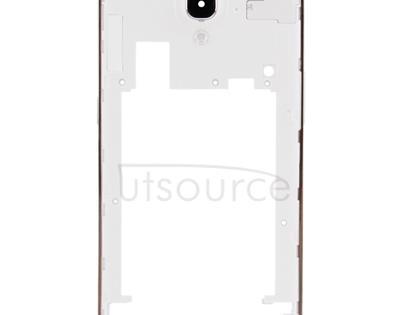 Middle Frame Bezel  for Galaxy Mega 6.3 / i9200