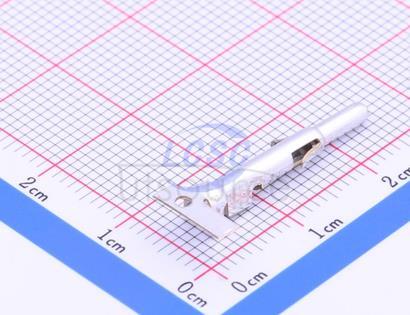 TE Connectivity 350654-1(100pcs)
