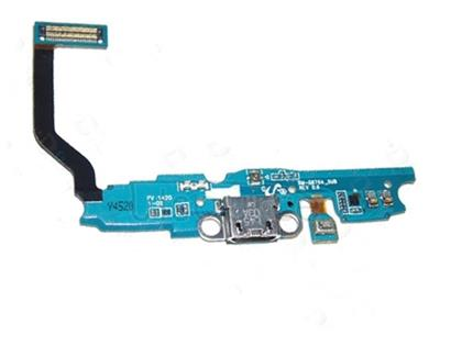 Charging Port Flex Cable for Galaxy S5 Active / AT&T G870A