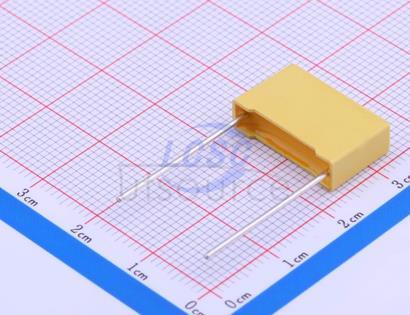 Songtian Elec X2Q3473KQ1B0180110050ES0(10pcs)