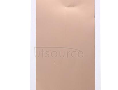 10 PCS Rear Housing Adhesive for Galaxy A3 / A300