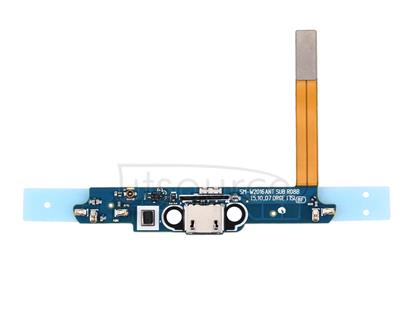 Charging Port Board for Samsung W2016