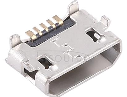 10 PCS Charging Port Connector for Huawei Honor 4A