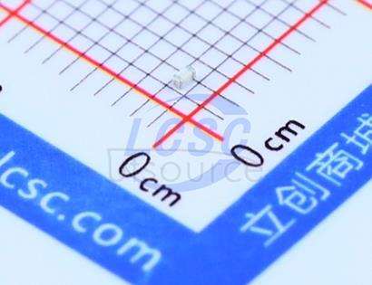 Guangdong Fenghua Advanced Tech VHF100505H27NJT