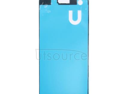 10 PCS Front Housing Adhesive for Sony Xperia C4