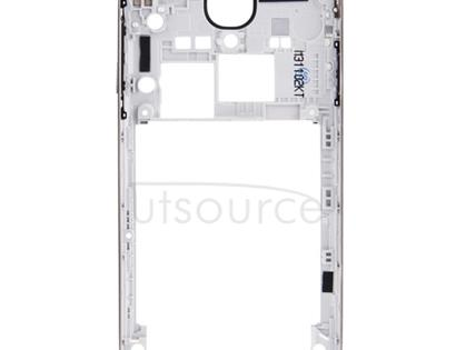 Middle Frame Bezel for Galaxy S4 / i337