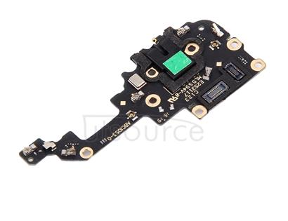 OPPO R9 Plus Microphone & LCD Board