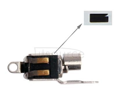 10 PCS Vibrator Adhesive Tape for iPhone 5S