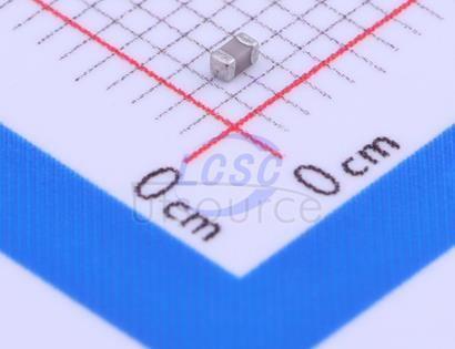 CCTC TCC0603COG6R0D500CT(50pcs)