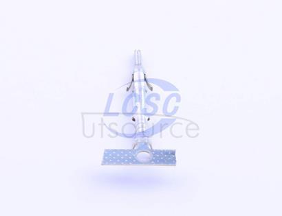 TE Connectivity 770901-1