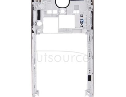 Middle Frame Bezel  for Galaxy S4 CDMA / i545