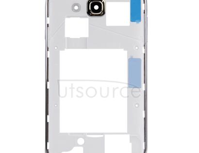 Middle Frame Bezel  for Galaxy Grand Duos / i9082