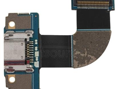 Charging Port Flex Cable for Galaxy Tab Pro 8.4 / SM-T320
