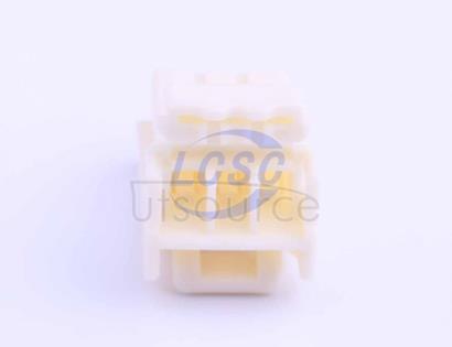 TE Connectivity 368500-1