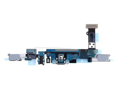 Charging Port Flex Cable for Galaxy C7 / C7000