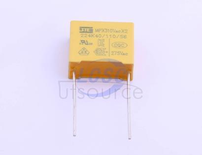 Songtian Elec X2Q3224KQ1B0180145085ES0