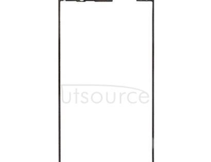 Front Housing Panel LCD Frame Adhesive Sticker for Sony Xperia Z / L36h / C6603