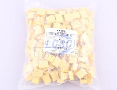 Songtian Elec X2Q2105KT1B0265200110ES0