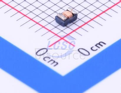 EMTEK LCD0805-100K-T(5pcs)