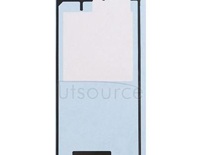 Battery Back Cover Adhesive Sticker for Sony Xperia Z1 Compact / Z5503