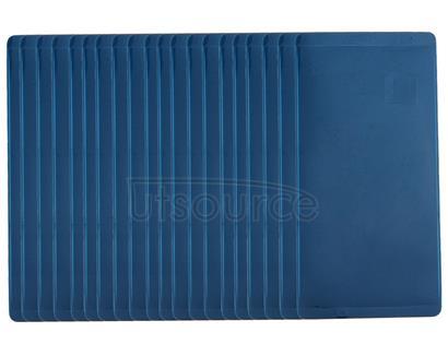 100 PCS Huawei Mate 8 Front Housing Adhesive