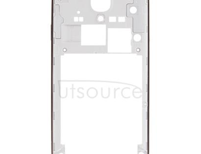 Full Housing Faceplate Cover for Galaxy S4 / i337