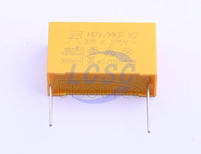 Shenzhen Sincerity Tech MP2335KGF1XLC