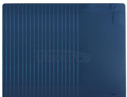 100 PCS Huawei Ascend P6 Front Housing Adhesive