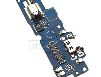 Charging Port Board for Asus Zenfone 4 Max Pro 5.5 ZC554KL
