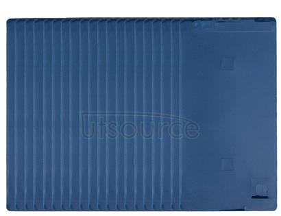 100 PCS Xiaomi Redmi 1 Front Housing Adhesive