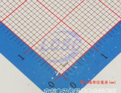 Made in China MLI1608-30N(f)
