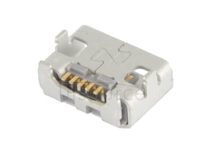High Quality Tail Connector Charger for Lenovo K910\A850\S939\S720\A706\S650