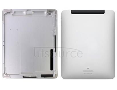 32GB 4G Version Back cover for New iPad (iPad 3)