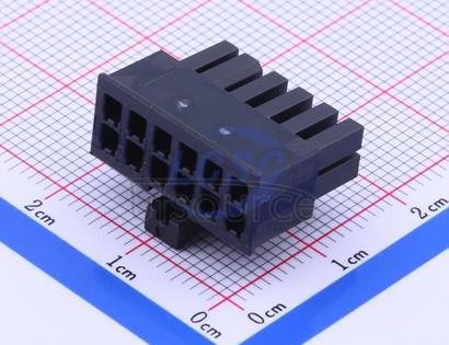 TE Connectivity 1-794617-2