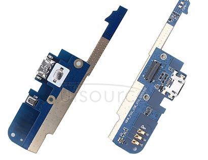 USB Plug Charge Board for BLUBOO D2