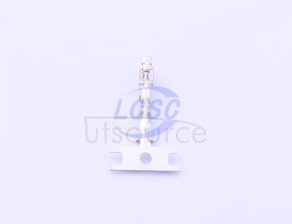 TE Connectivity 1375819-1