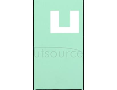 10 PCS for Galaxy S7 / G930 Front Housing Adhesive