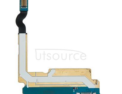 Charging Port Flex Cable for Galaxy Mega 6.3 / i9200 / 9205