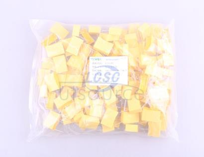 WQC C50Q3155KF2L230210