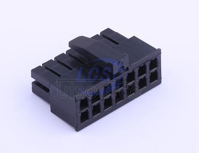 TE Connectivity 1-794617-4