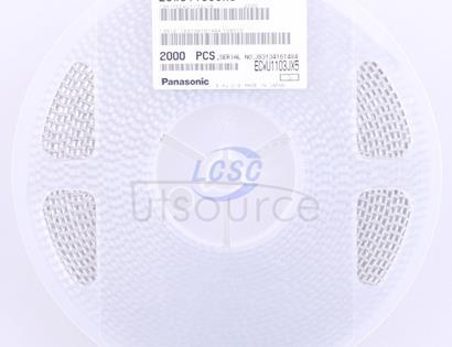 PANASONIC ECWU1103JX5