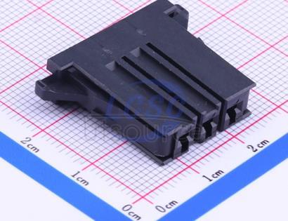 TE Connectivity 2-178128-3