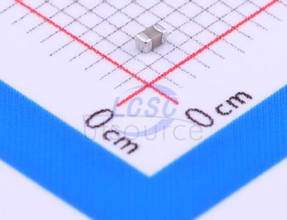 CCTC TCC0603COG4R7C500CT(50pcs)