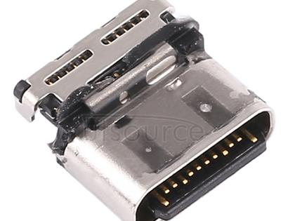 10 PCS Charging Port Connector for Huawei Mate 10