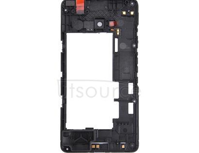 Middle Frame Bezel for Microsoft Lumia 640