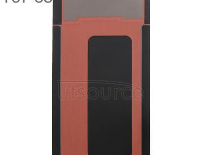 10 PCS Rear Housing Adhesive for Galaxy S6 / G920F