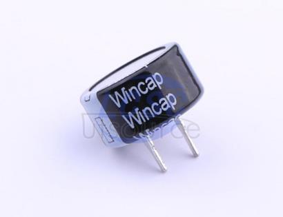 Wincap 0.1F 5.5V