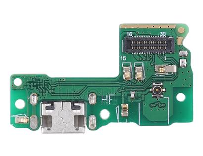 Charging Port Board for Huawei Y6 Pro (2017)