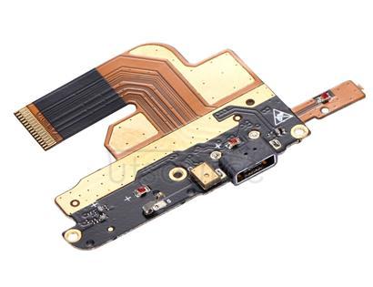 ZTE Nubia Z5S / NX503 Charging Port Board