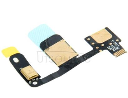 Original Version Microphone Cable for iPad mini 1 / 2 / 3